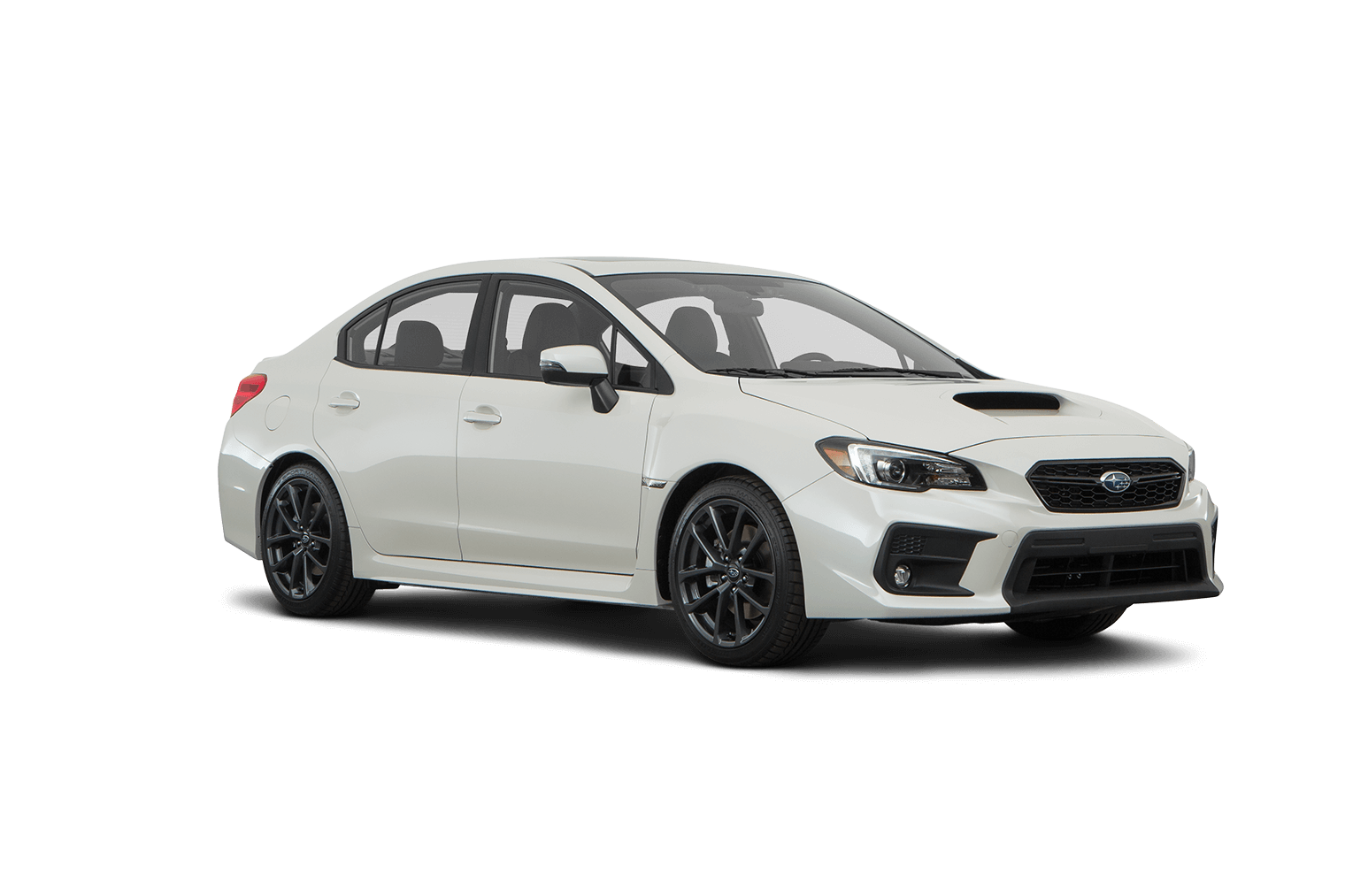 Glenwood Springs Subaru >> Differentiate the 2017 Subaru WRX Trims to Find Your Favorite