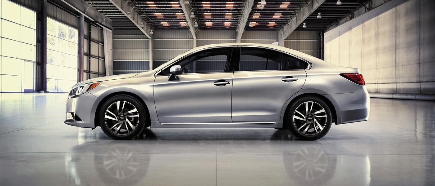 Buy Used Cars in Glenwood Springs | Glenwood Springs Subaru