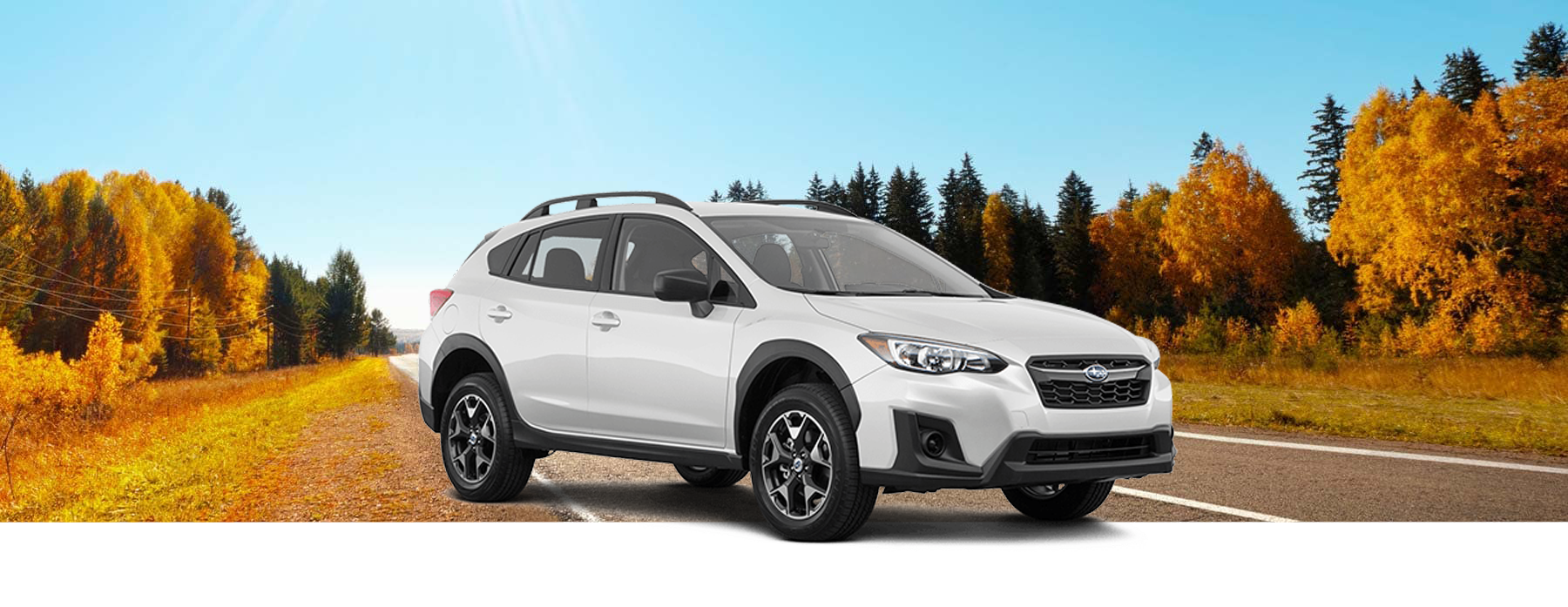 Glenwood Springs Subaru >> 2019 Subaru Crosstrek Price, Specs, AWD, Pictures ...