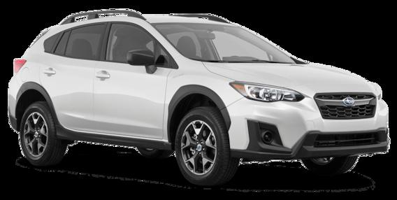 Crosstrek Vs Outback >> 2019 Subaru Outback Vs 2019 Subaru Crosstrek Awd Subaru Suvs