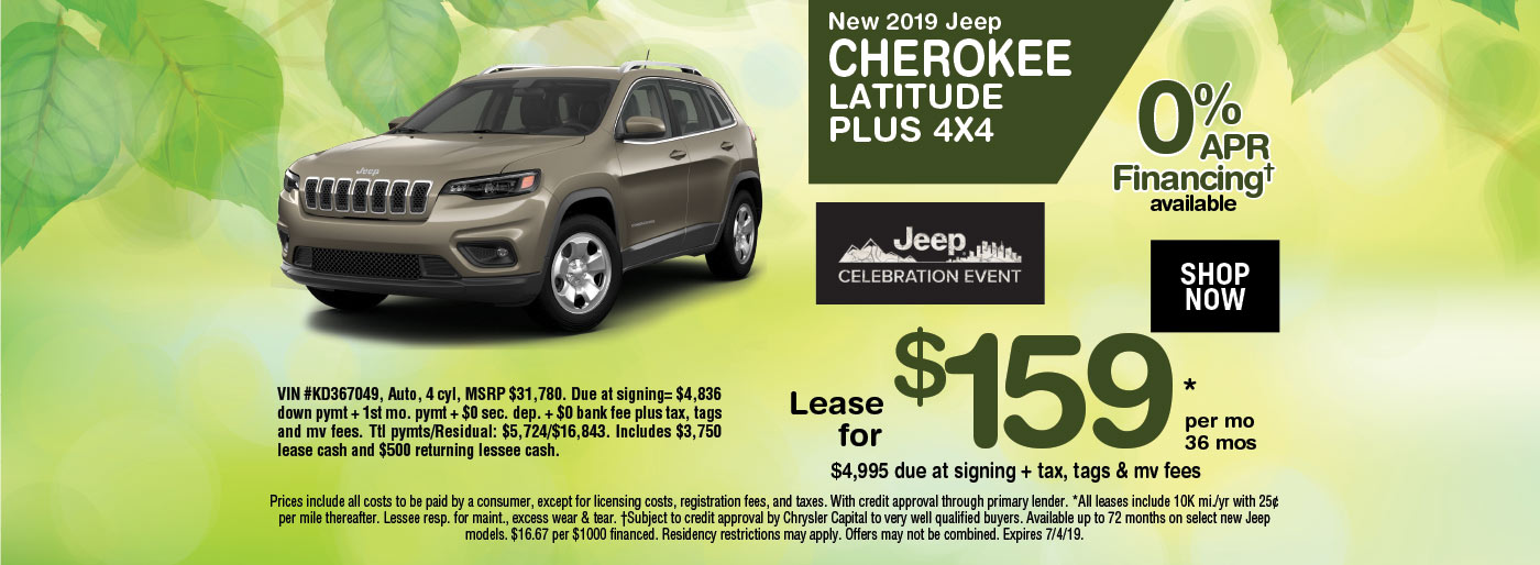 jeep dealer in nj new, pre owned, service \u0026 parts global jeepJeep Cherokee Parts Diagram Http Wwwautopartslibcom Jeepcherokee #19