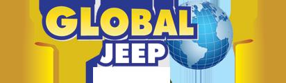 Global Jeep
