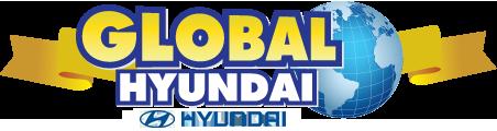 Global Hyundai