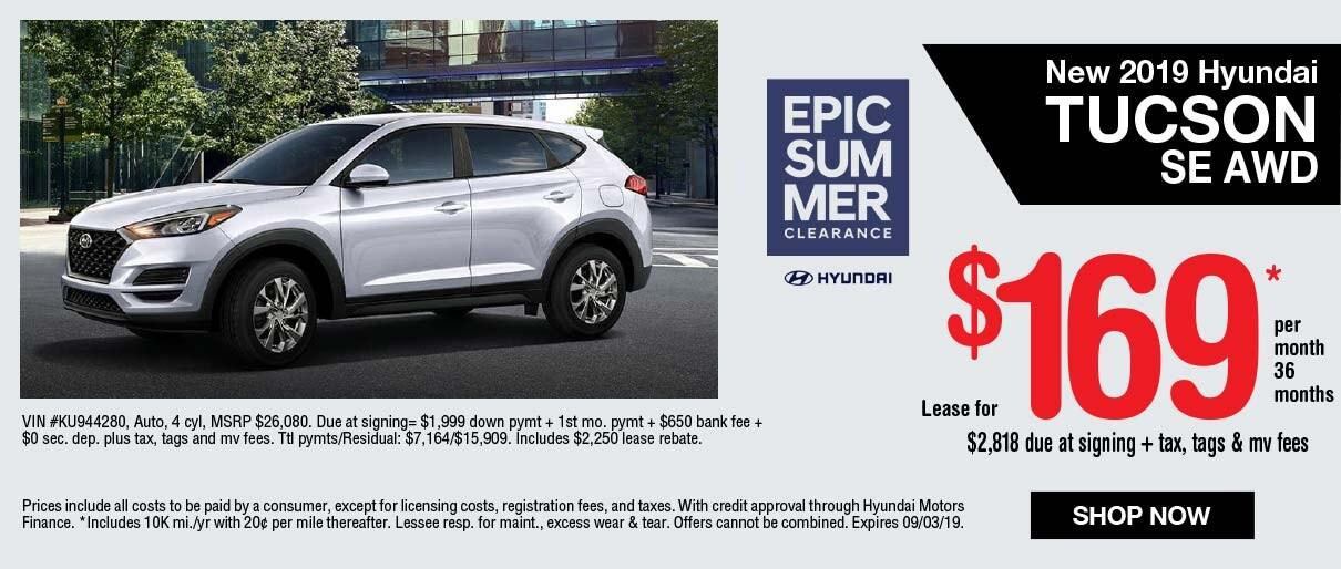 Global Hyundai | New Hyundai Dealership in North Plainfield, NJ