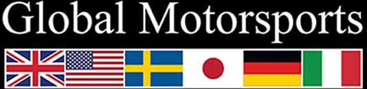 GLOBAL MOTORSPORTS INC