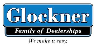 Glockner Family of Dealerships