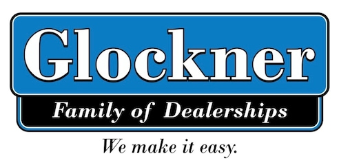 Glockner Family of Dealerships