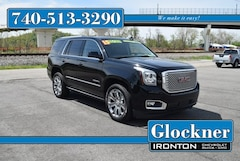 Glockner South Point Ford >> Used Cars For Sale | Glockner Family of Dealerships