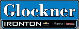 Glockner Chevrolet Buick GMC of Ironton