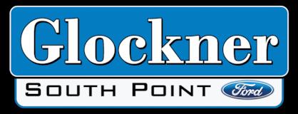 Glockner South Point Ford