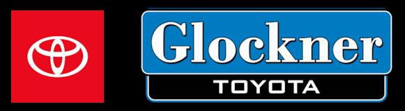 Glockner Toyota
