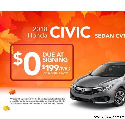 Superb Smart Honda