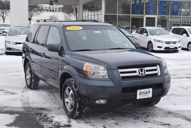 sale honda moines htm ia des used for pilot suv ex