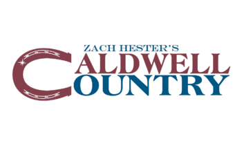 Caldwell Country Chevrolet