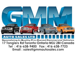 2014 Ford F-350 FX4 Extended Cab Long Box 4X4 Gas
