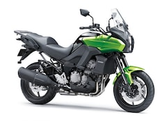 2014 KAWASAKI Versys 1000 ABS ***SUPER DEAL***
