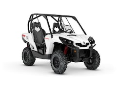 2018 CAN-AM Commander 800R