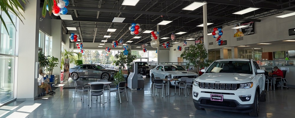finance center for autonation chrysler dodge jeep ram southwest in littleton co autonation. Black Bedroom Furniture Sets. Home Design Ideas