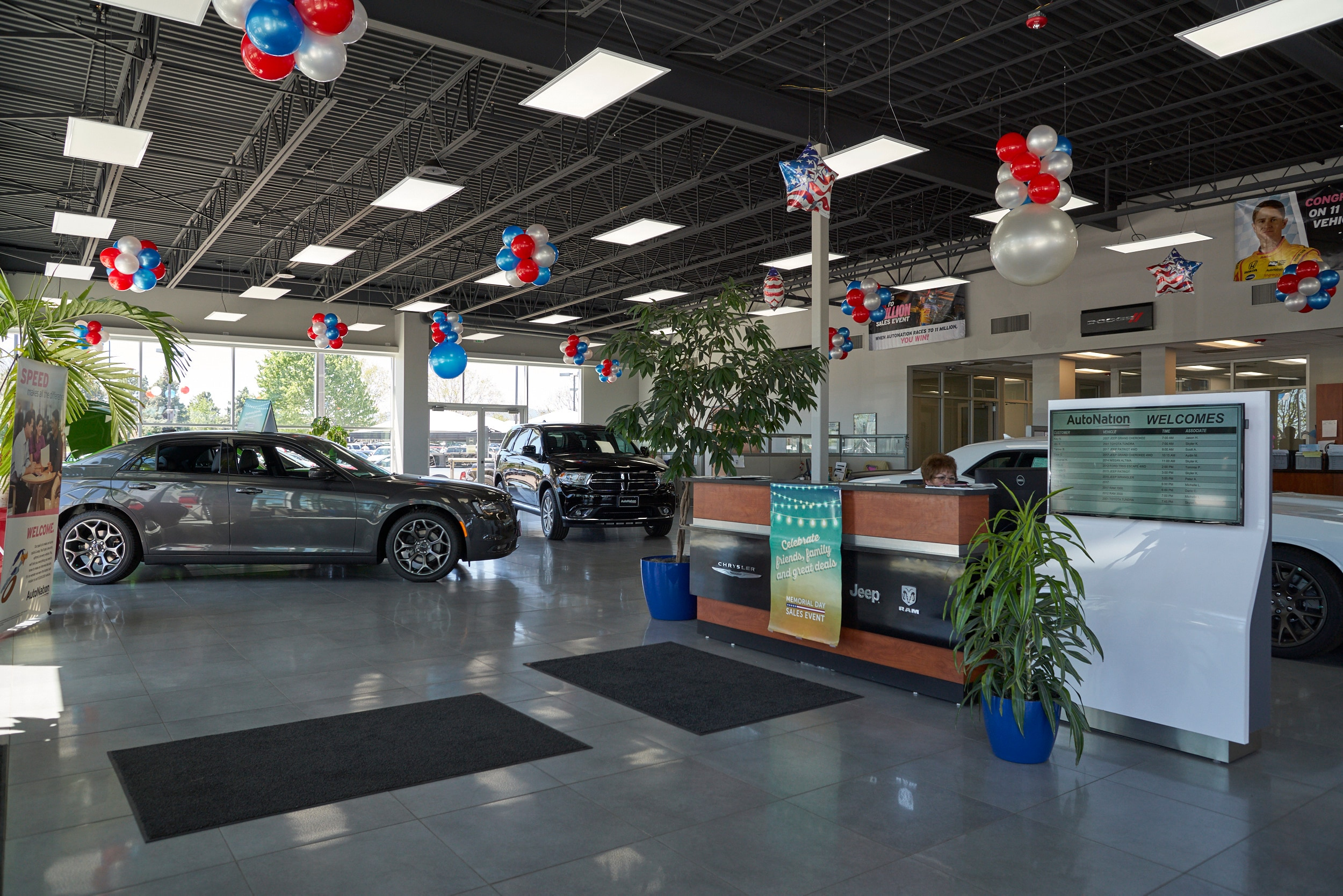 about autonation chrysler dodge jeep ram southwest in littleton co autonation chrysler dodge. Black Bedroom Furniture Sets. Home Design Ideas