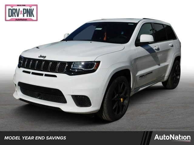 chrysler & jeep dealer serving denver, co | autonation chrysler jeep