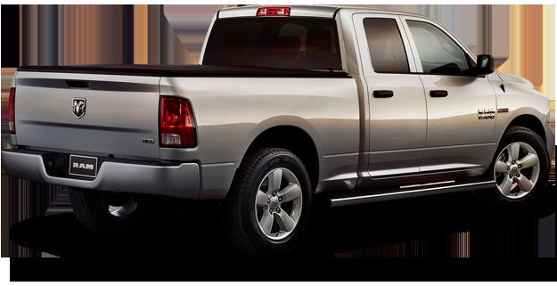 Autonation North Phoenix >> 2015 RAM 1500 EcoDiesel Phoenix, AZ   AutoNation Chrysler ...