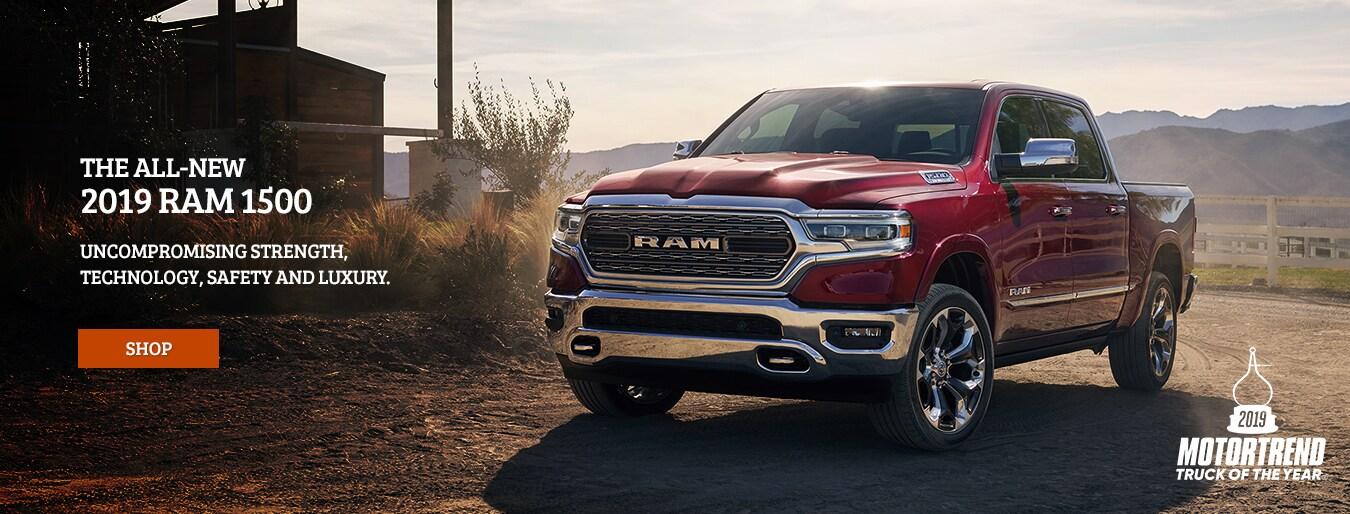 Car Dealerships In Denver Co >> Autonation Dodge Ram Arapahoe   Dodge RAM Dealer Near Me