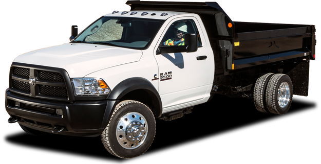 2015 ram chassis cab phoenix az autonation chrysler dodge jeep ram north phoenix az. Black Bedroom Furniture Sets. Home Design Ideas