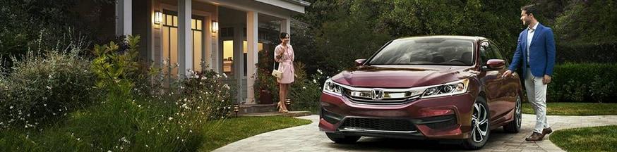 2016 honda accord trim levels autonation honda east las vegas. Black Bedroom Furniture Sets. Home Design Ideas