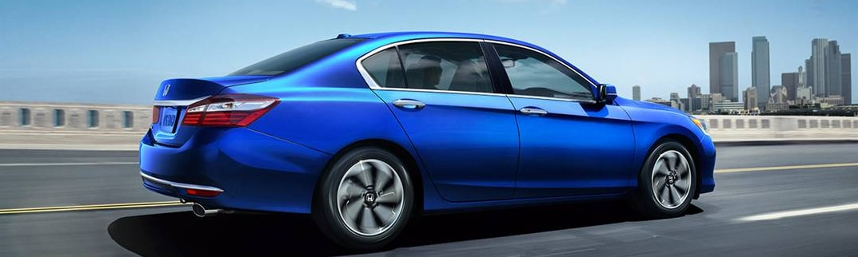 Honda Accord Colors >> New Honda Accord Color Options 2016 Autonation Honda Roseville