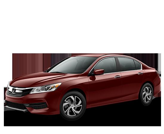 2016 honda accord interior options autonation honda 104
