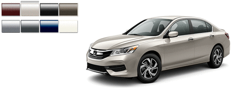 2016 honda accord color options autonation honda 385. Black Bedroom Furniture Sets. Home Design Ideas
