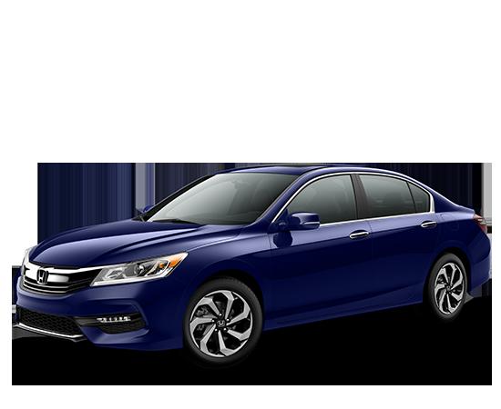 16 2016 Honda Accord Sedan owners manual//owners guide with Navigation
