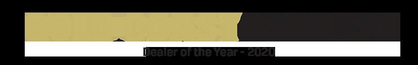 GOLD COAST CADILLAC