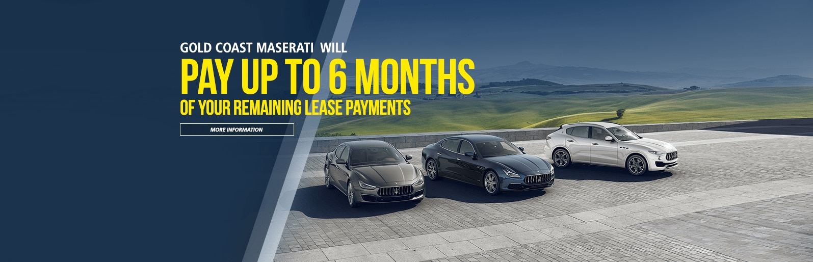 New Pre Owned Luxury Cars At Gold Coast Maserati In Ny