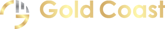 Gold Coast Used Cars
