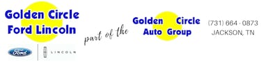 Golden Circle Ford Lincoln Inc.