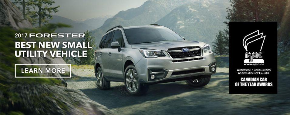 Gold Fleet Subaru New Used Dealership In 600 Mckeown