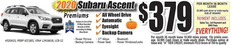 100519-Subaru-ascents-379-lease