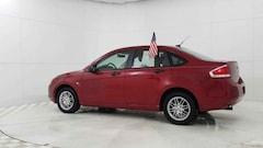 Used Ford Focus Oak Lawn Il