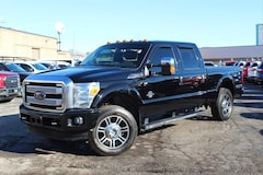 Used Ford Super Duty F 250 Srw Oak Lawn Il
