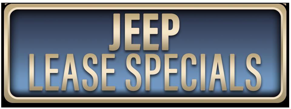 Jeep Incentives Golling CDJR Bloomfield Birmingham MI - Chrysler lease specials michigan