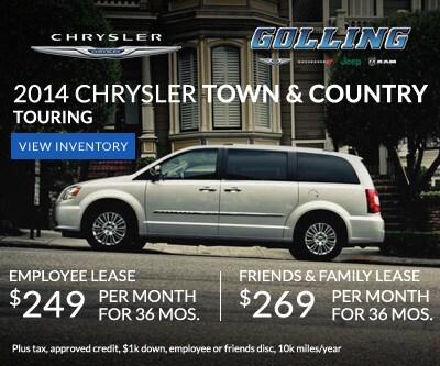 bloomfield mi chrysler jeep dodge ram dealership golling dealership. Black Bedroom Furniture Sets. Home Design Ideas