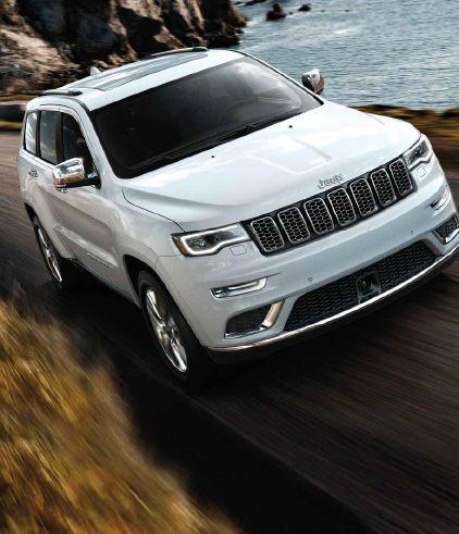 jeep lease specials golling chrysler dodge jeep ram of chelsea. Black Bedroom Furniture Sets. Home Design Ideas