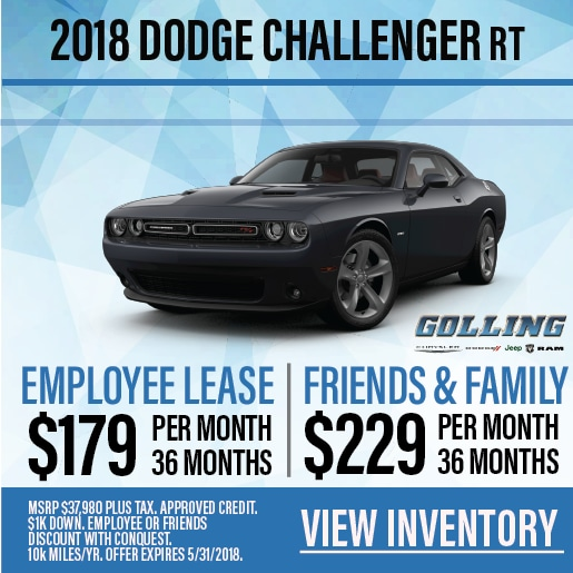 incentives offers robinson mckees ram dodge diehl cdjr in dealer of jeep and chrysler