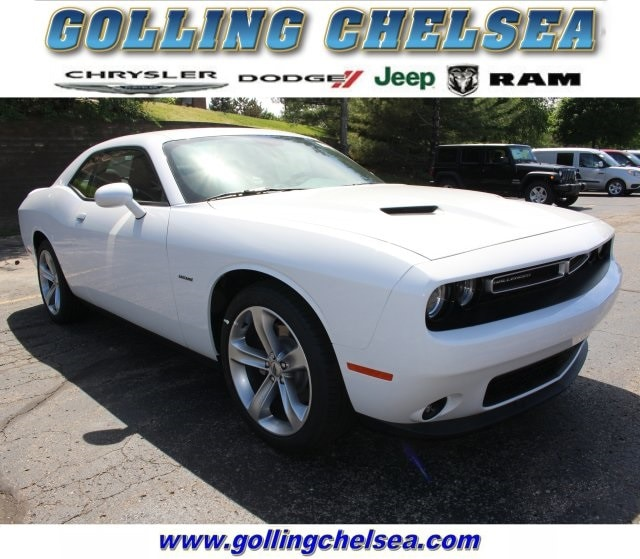 Used Car Dealership Chelsea, Ann Arbor & Jackson, MI