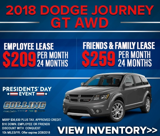 mi finance incentives grand oem for offers jpg exterior rapids dodge image sale journey gallery lease new