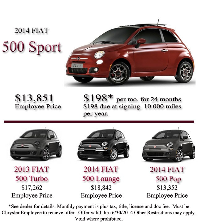 Golling FIAT New FIAT Dealership In Bloomfield Hills MI - Fiat dealership michigan