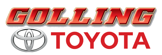 Golling Toyota of Warren