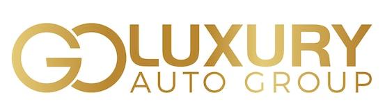 Go Luxury Auto Group