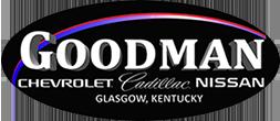 Goodman Nissan